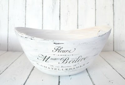 French Made Bowls | Dreams Factory