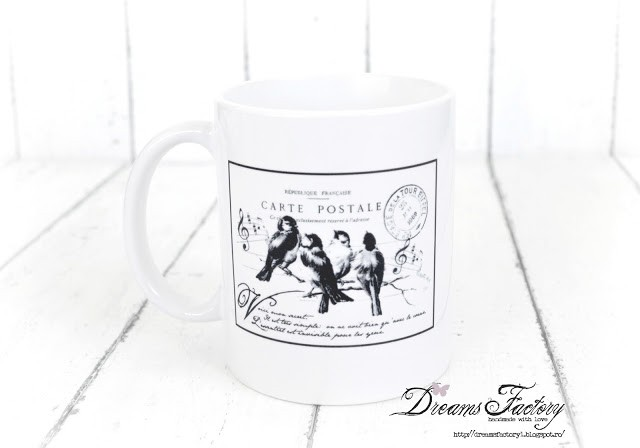 French inspired gifts for Christmas that you can enjoy all year long | www.bydreamsfactory.com