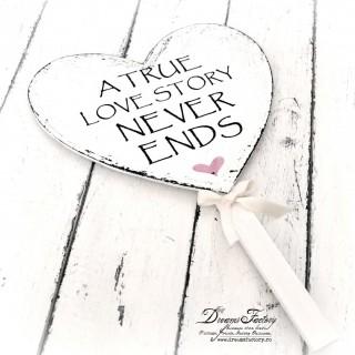 The latest handmade decorations for your wedding ♦ Noile decoratiuni handmade pentru nunta