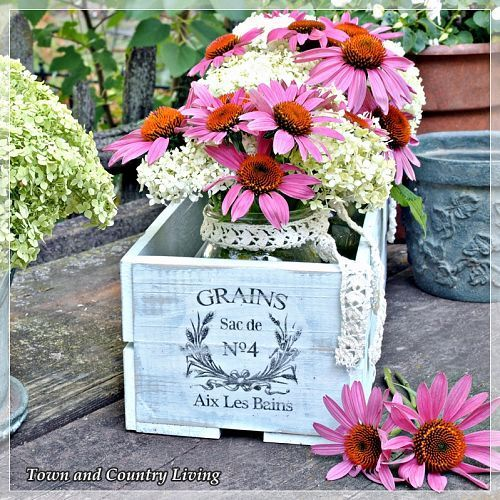 french-crate-project-flowers-gardening.1