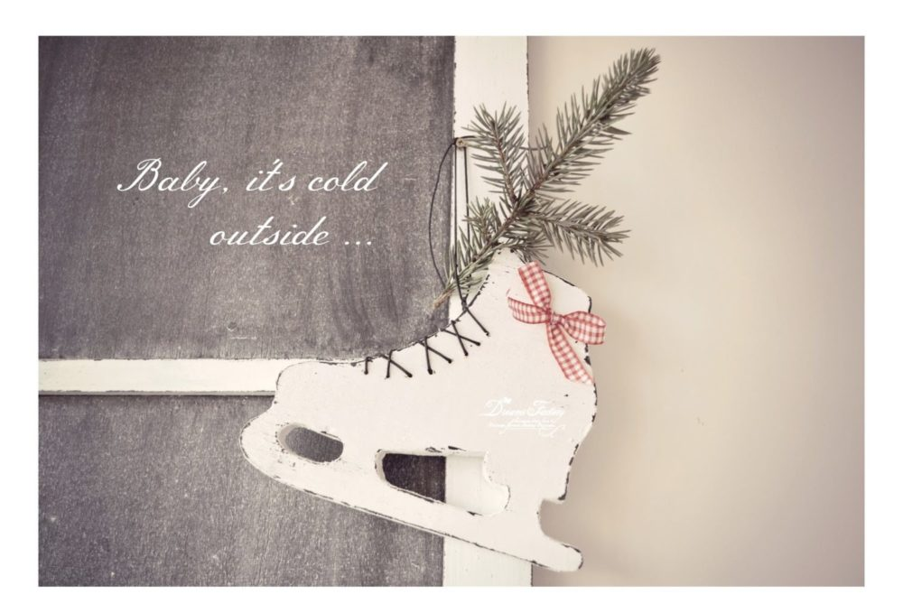DSC_0913-Shabby-White-Christmas-Collection-Colectia-Un-Craciun-Shabby-White-copy