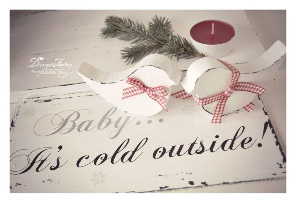 DSC_1106-Shabby-White-Christmas-Collection-Colectia-Un-Craciun-Shabby-White-copy