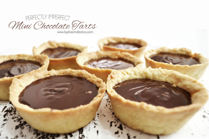 DSC_1376-decadent-chocolate-mini-tarts-1-copy