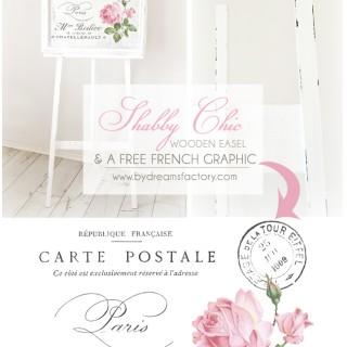 shabby-chic-wooden-easel-collage-650-copy