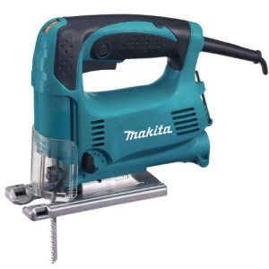 Makita Top-Handle Jig Saw
