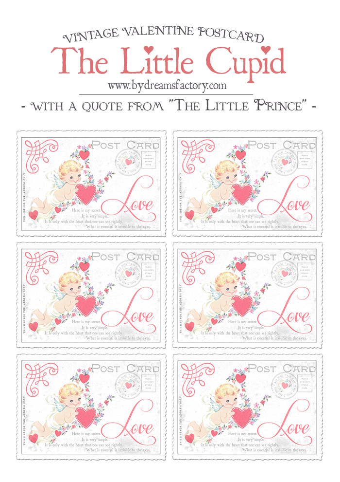 tags valentine cupid 300 a4 700