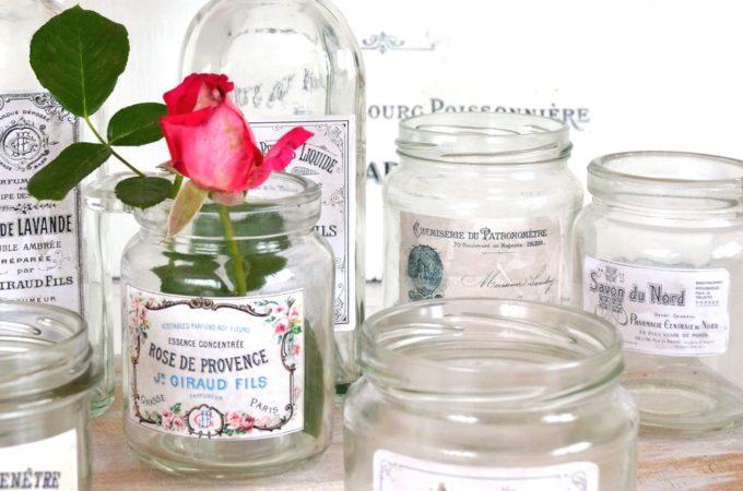 vintage-apothecry-jars-22