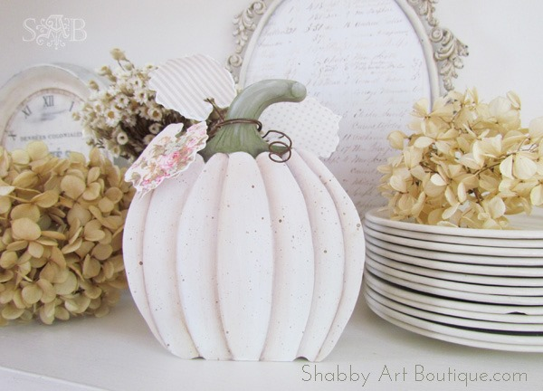 50 amazing DIY projects to try this fall - www.bydreamsfactory.com
