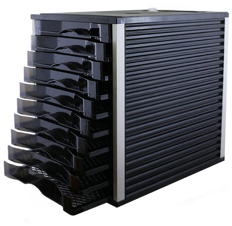 Froothie Optimum P200 dehydrator www.bydreamsfactory,.com