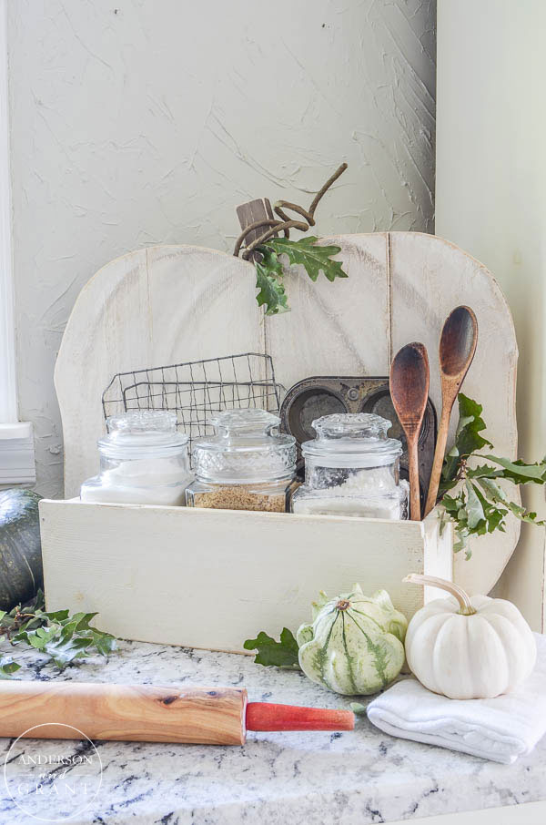 50 amazing DIY projects to try this fall