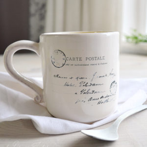 diy-5-minute-decal-transfer-on-a-coffee-mug-18