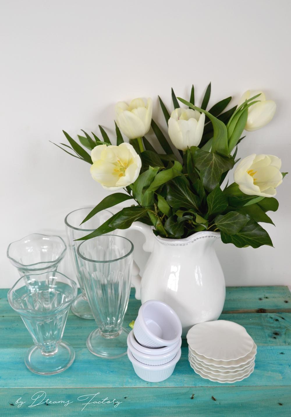 Ghid de cumparaturi: Lucruri frumoase pentru casa si recuzita pentru blog (de Black Friday si nu numai) - Dreams Factory
