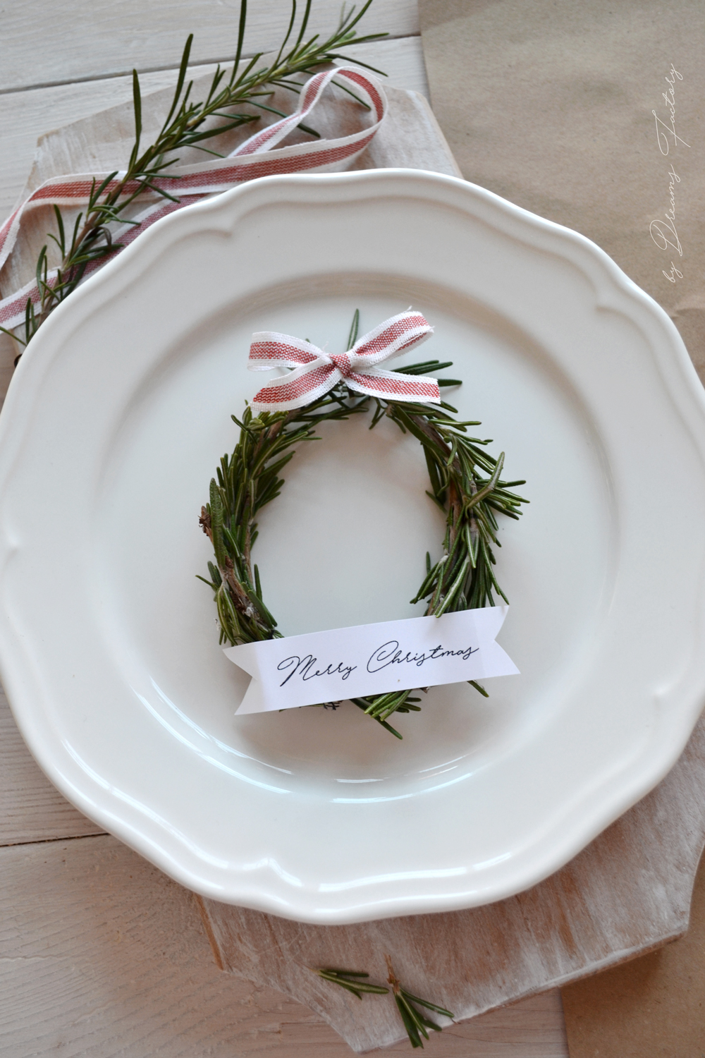 mini-rosemary-wreaths-free-ribbon-banners-for-christmas-50